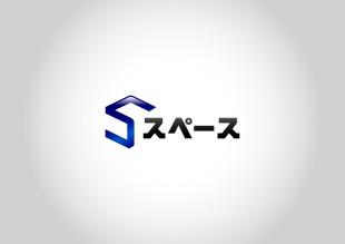 space_logo